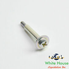 GE WJ01X10059 Special Screw
