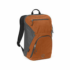 Tamrac Hoodoo 20 Backpack - Pumpkin