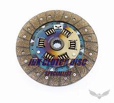 JDK 2002-05 Cavalier Sunfire & Alero STAGE2 Performance CLUTCH DISC /14SP DOHC