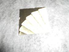 heroquest remplacement pièce :   carrée escalier
