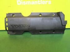 VOLVO V70 MK2 2000-2007 ENGINE COVER TRIM 1270363