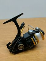 Vintage Fishing Spinning Reel PENN 4400ss