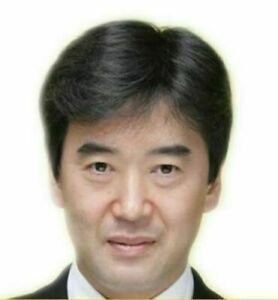 100% Human Hair Natural Hair Short Full Wigs Genuine Men Hairpiece Toupee Wig