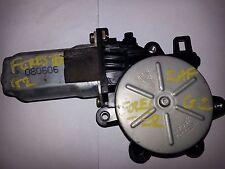 SUBARU FORESTER GEN 2 03 - 08 WINDOW MOTOR FOR RIGHT HAND FRONT DOOR GENUINE