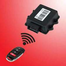 Chiptuning Tuningbox Ford Ranger 3.0 TDCI 156 PS Leistung auf Knopfdruck
