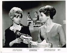 The Dream Maker 1964 8x10 Black & white movie photo #11