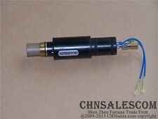 Trafimet A141p High Frequency Plasma Cutter Autocut Torch Head Pf0102