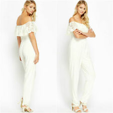 Plus Size Sleeveless ASOS Jumpsuits & Playsuits for Women