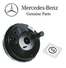 Mercedes ML320 ML350 ML430 ML500 ML55 AMG Power Brake Booster Genuine 0014300708
