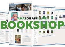 Internet Businesses/Websites Internet Businesses & Websites for Sale with Stock