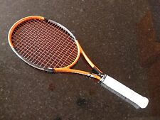 tennis racket Boris Becker 11 mid