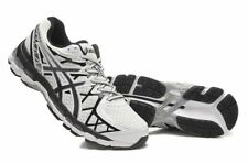 outlet store 4f793 2c9f2 Asics Gel Kayano 20 Mens Running Shoes