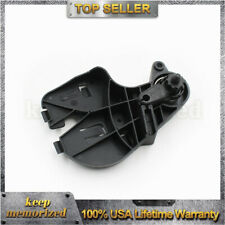 OEM 8T1823633B 01C Hood Latch Release Openner Handle For Audi A3 A4 A5 A6 A7 Q2