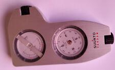 Suunto Tandem Compass Clinometer Sight Survey Tool Global SS020421000
