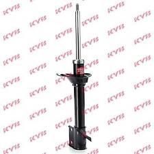 Brand New KYB Shock Absorber Rear Left - 334345 - 2 Year Warranty!