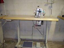New listing Fur sewing industrial sewing machine Taurus 402