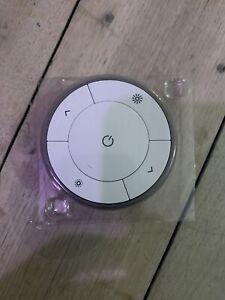 ikea tradfri Remote Control Wireless Brand New