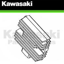 NEW 2013 - 2017 GENUINE KAWASAKI NINJA 300 VOLTAGE REGULATOR 21066-0732