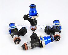 Honda Civic Acura RSX K20 K24 R18 K20z1 K20z3 K24a4 2200cc Bosch Fuel Injectors