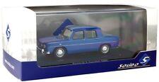 Solido 421436010 - 1/43 Renault R8 Gordini 1300 - Blau - Neu