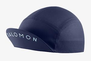 2021 Salomon Air Logo Unisex Running Cap
