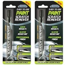 Car Pride CP1177 Scratch Remover Pen
