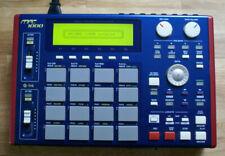 akai mpc 1000 Sampler/ Groovebox