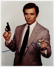TONY LO BIANCO In-person Signed Photo
