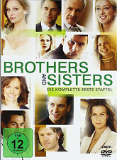 Brothers and Sisters - Saison 1  NEUF #