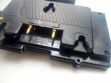Anton Bauer QR-SDH |  Wedge Mount Battery Adapter for XDCam HD  EX SX Digital HD