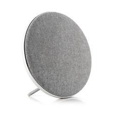 Jonter M16 Desktop Wireless Portable Speaker - Silver