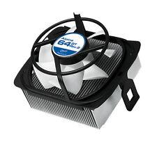 Arctic Cooling Alpine 64 GT Rev. CPU 2 COOLER AMD FM2 / FM1 / AM3 (+) / AM2 (+) / 939/754