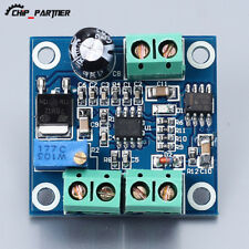Frequency to Voltage 0-1KHz To 0-10V Digital To Analog Voltage Converter Module