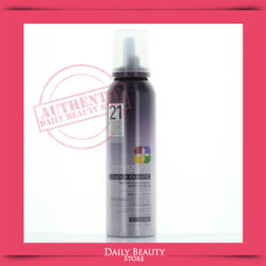 Pureology Colour Fanatic Instant Conditioning Whipped Cream 112g 4oz BRAND NEW F