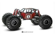 Gmade 1/10 R1 rock buggy 4x4 Crawler ready-to-Run GM51011