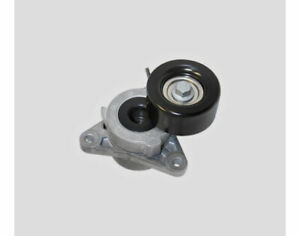 Belt Tensioner APV2843 for Nissan Navara D40 3.0L 2005-15 Pathfinder R51 2011
