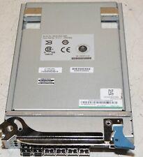 Brocade VDX 5460 8GB DCB Switch Module W SFP's