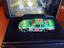 04 Bobby Labonte Interstate Batteries 1/64 Elite Low Number look