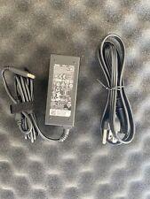 Original OEM DELL XPS 45W AC Adapter 0YTFJC 0KXTTW 00285K 070VTC DA45NW140