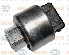 6ZL 351 028-081 HELLA Pressure Switch  air conditioning