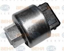 6ZL 351 028-081 HELLA Interruptor de presión aire acondicionado
