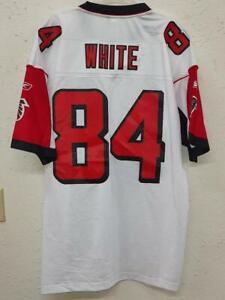 Roddy White NFL Jerseys for sale   eBay