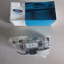 Serratura anteriore destra 1107570 Ford Galaxy Mk1 1995-2005 (14283 20B-3-B-10)