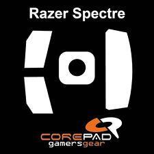 Corepad Skatez Razer Spectre Souris Pieds Patins Téflon Hyperglides Remplacement