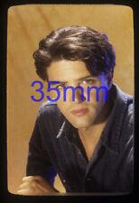 #342,MICHAEL ST GERARD,OR 35mm TRANSPARENCY/SLIDE