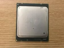 Intel Core i7-3960X SR0KF 3.3GHz 15Mb 5GT/s LGA2011 (CPU Only)