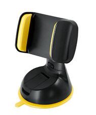 Universal smart phone car mount