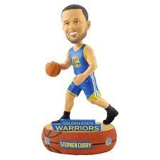 Stephen Curry Golden State Warriors Baller Special Edition Bobblehead NBA