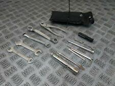 Honda GL 1800 GOLDWING (07-17) Tool Kit