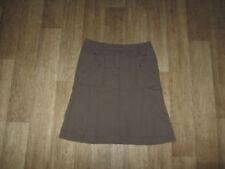 Größe 36 Damenröcke im Falten- & Plisseerock-Stil